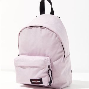 Easpak | authentic orbit Urban Outfitters backpack